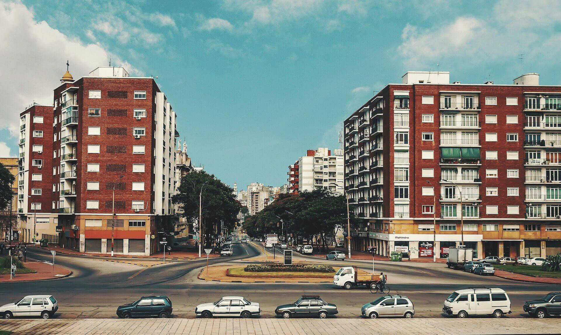¿Cómo Obtener la Residencia en Uruguay?