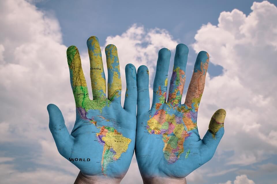 Facilidad Para Hacer Negocios en América Latina- Resumen por País