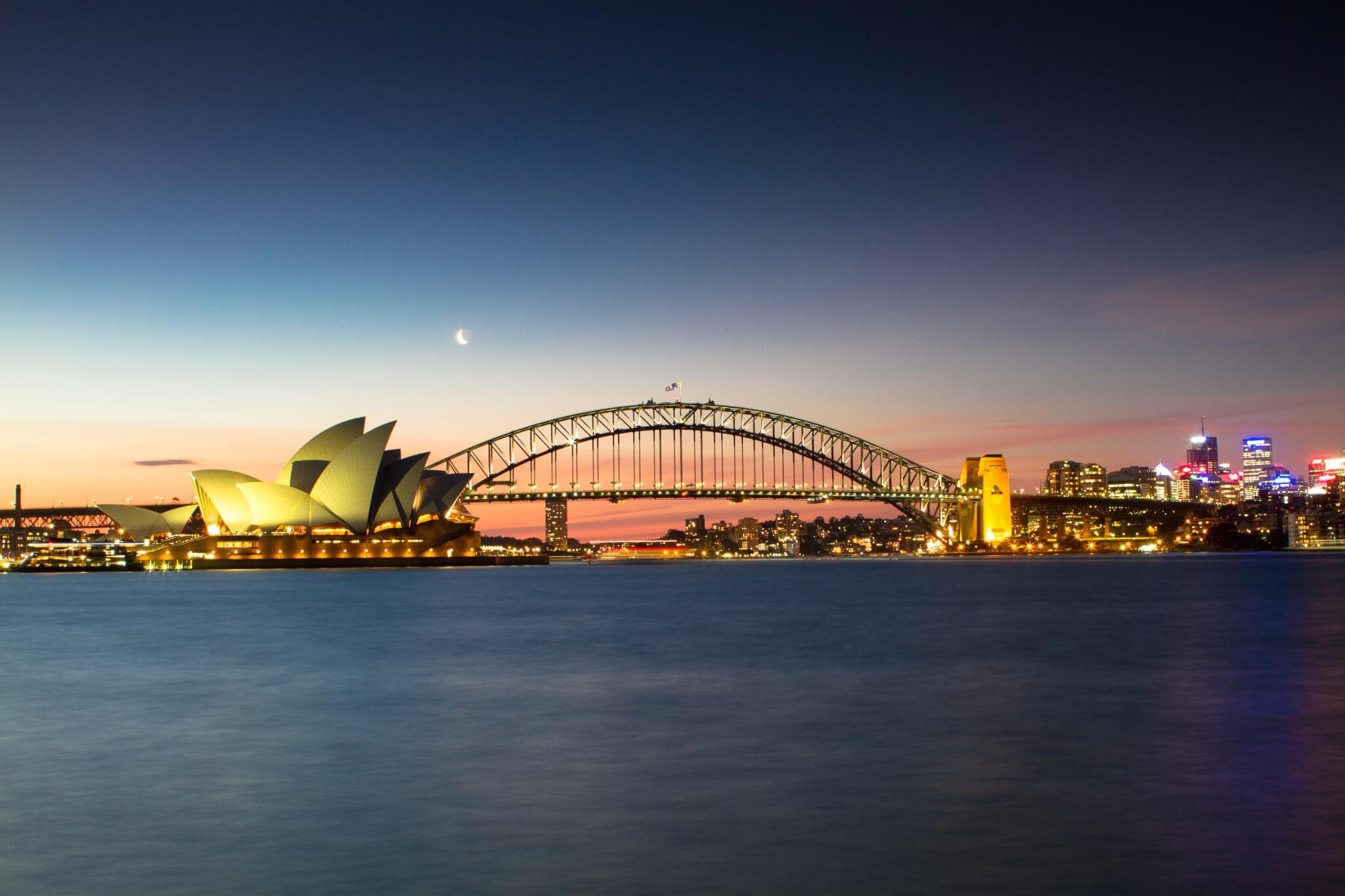 10 Desafíos Únicos Que Enfrentaras Al Hacer Negocios En Australia