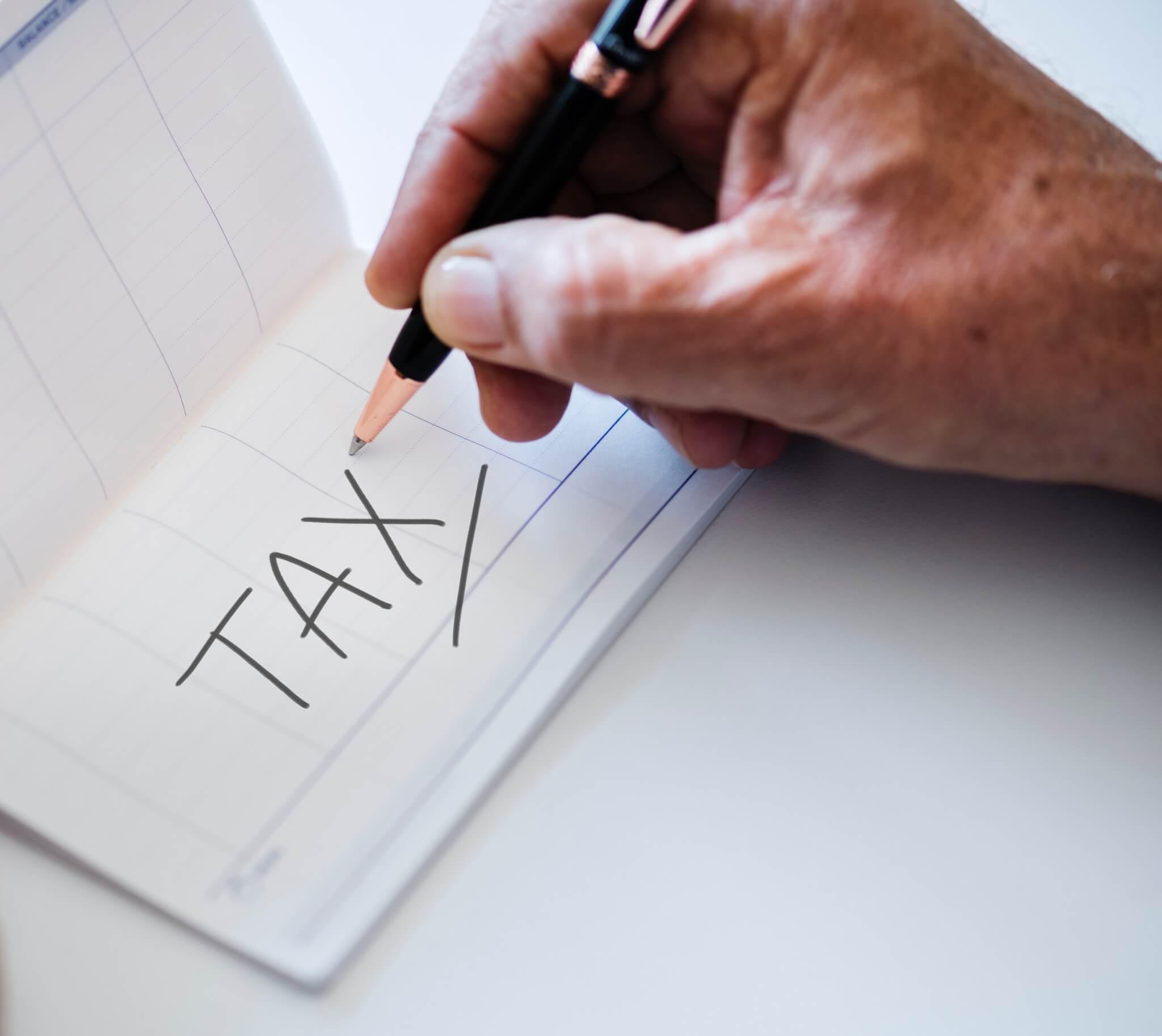 Entendiendo el Sistema de Impuestos para Compañías en Australia