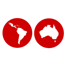 Somos21 Launches Networking Platform for Australian and Latin American Professionals