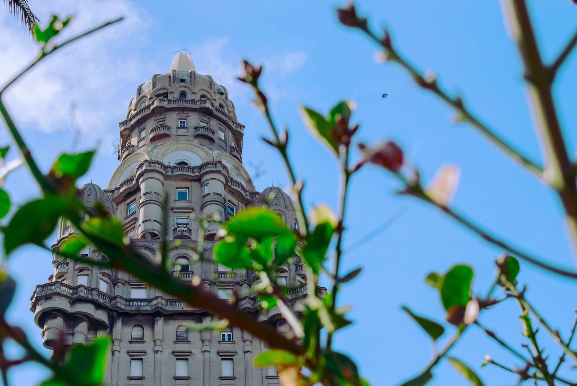 Company Incorporation Procedure & Visa Processing in Uruguay