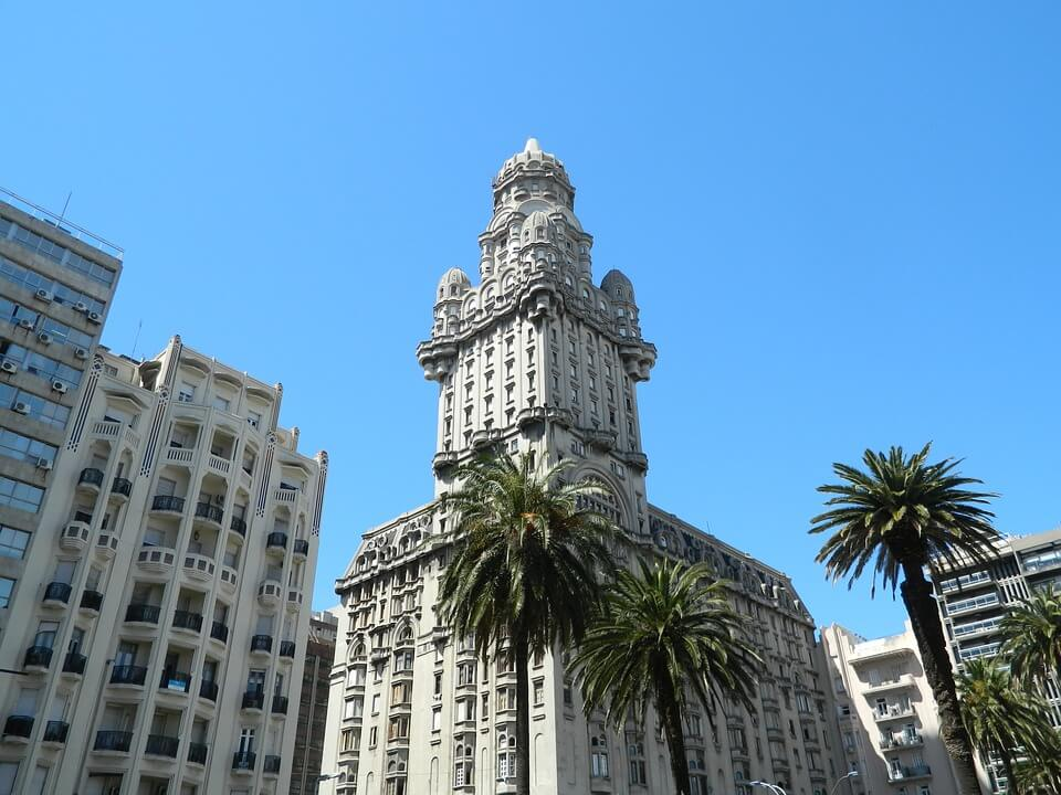 How to Establish a Local Business in Uruguay?