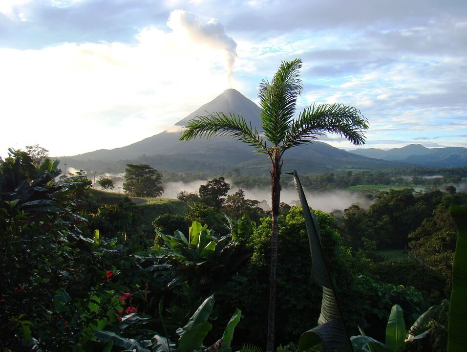 5 Valuable Tips for Doing Business in Costa Rica