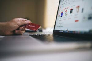 e-commerce a formidable force