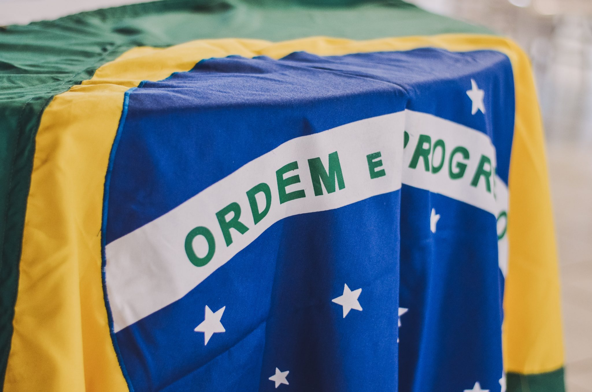 Brazil's Recent Law Changes Aim to Boost Foreign Investment