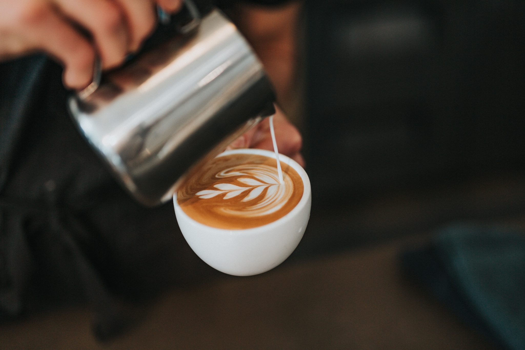 Coffee Culture in Australia Good News for LatAm Exporters