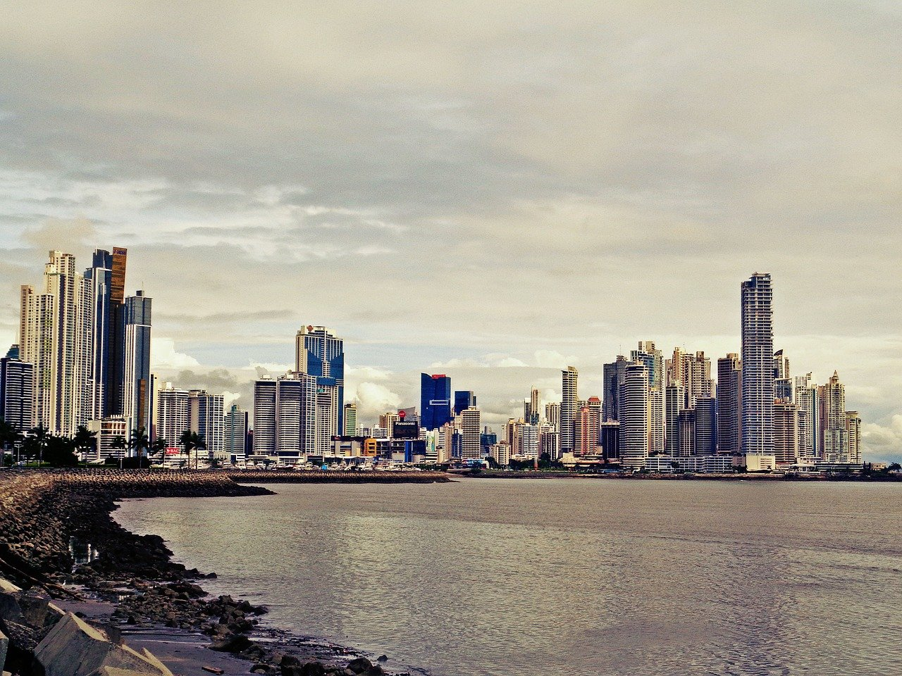 New President in Panama: What Does This Mean for Business?