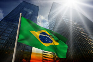 Types of legal entities in Brazil