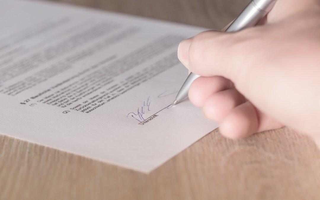 Cómo Formar una Sociedad de Responsabilidad Limitada (LLC) en Paraguay