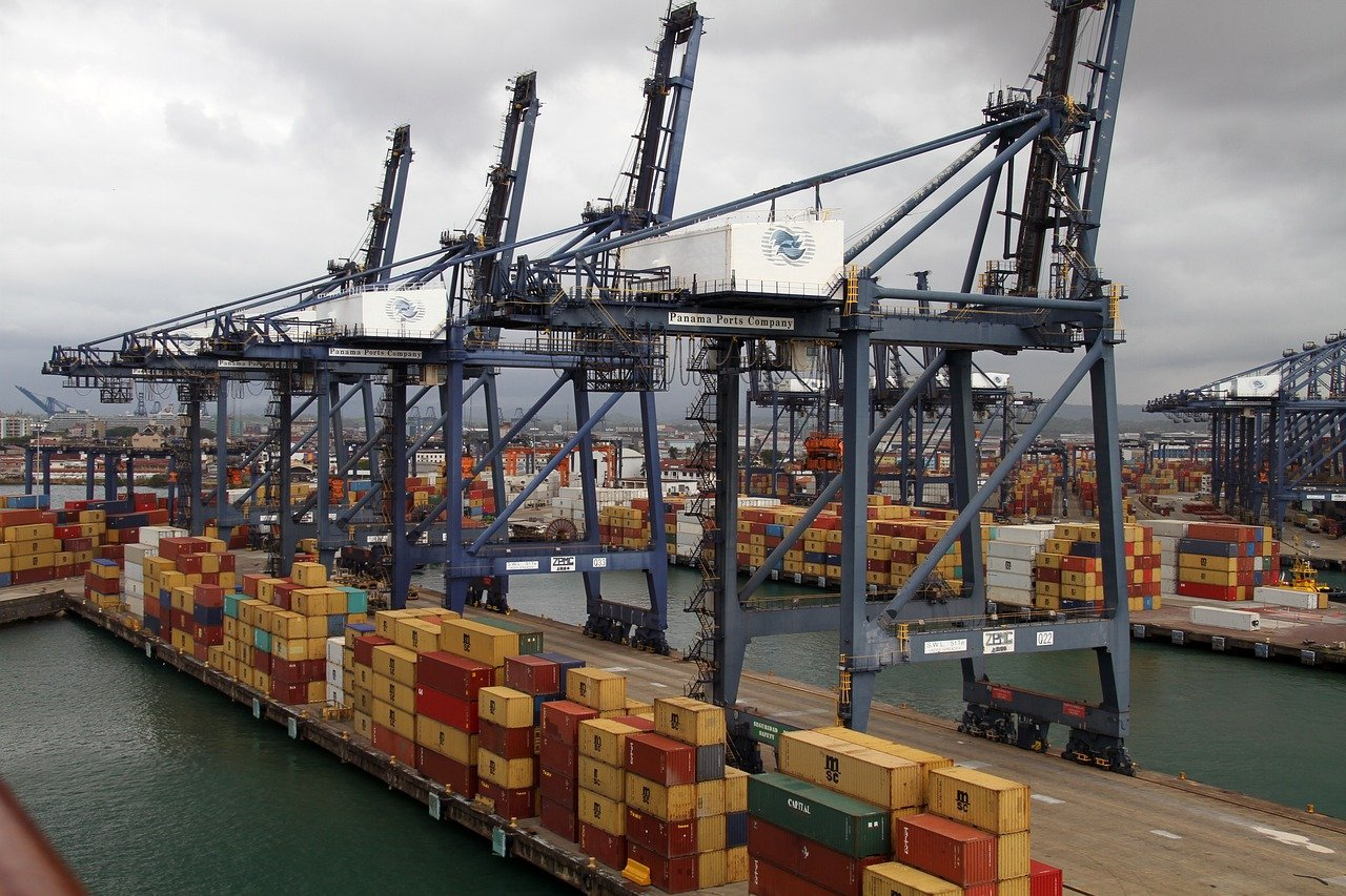 5 Consejos para las Empresas De Estados Unidos que Hacen Negocios en Panamá