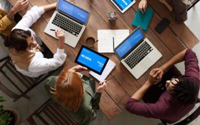 Acuerdo de Comercio Digital Apoya el Comercio Electrónico en Nueva Zelanda, Chile, Singapur