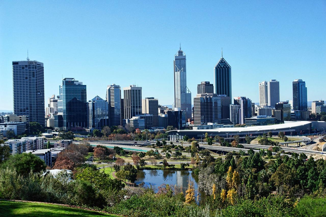 6 Pasos Para Formar una Sociedad de Responsabilidad Limitada (LLC) en Australia
