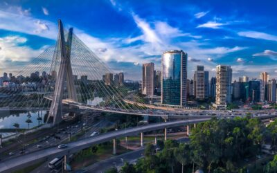 Requisitos de Cumplimiento Corporativo en Brasil para una Sociedad de Responsabilidad Limitada (SRL)