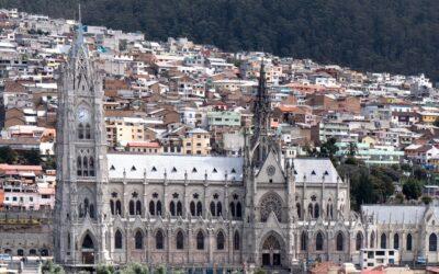 Cómo Liquidar Una Empresa En Ecuador