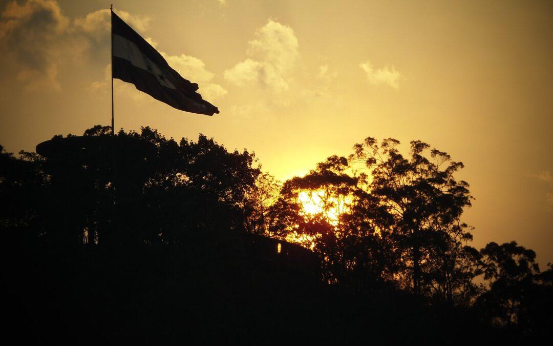 Comprendiendo el Potencial Local de la Fuerza de Trabajo al Invertir en Centroamérica