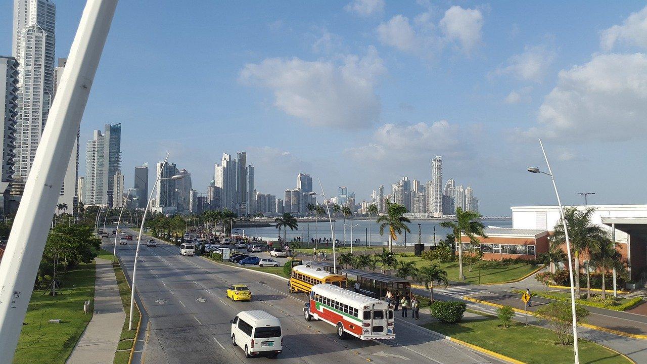 Actividades de Desarrollo Generan Nuevas Oportunidades de Negocio en Panamá
