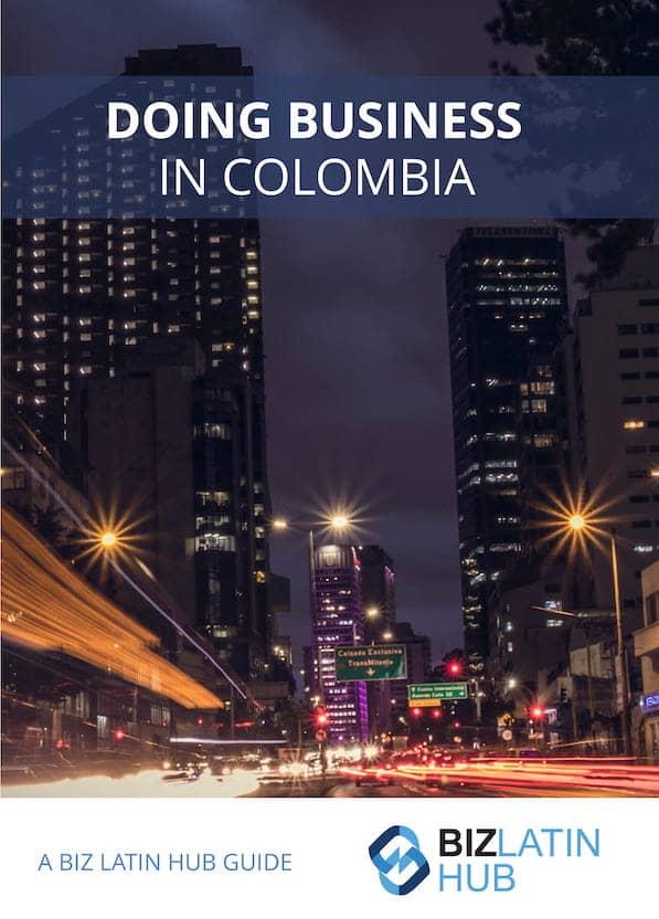 Hub Latina