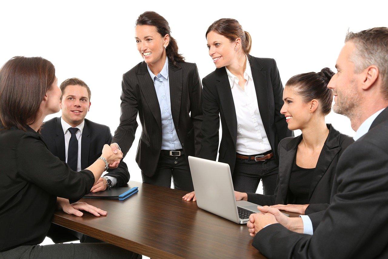 ¿Qué es un Empleador de Registro en Panamá?