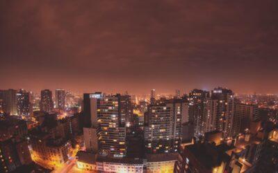 Desarrolle su Estrategia de Entrada al Mercado en Chile